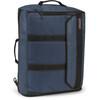 Timbuk2 Wingman Backpack M Blue Voodoo